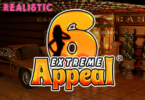 realistic_games_unveils_6_appeal_extreme