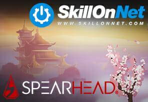 skillonnet_and_spearhead_studios_enter_new_partnership