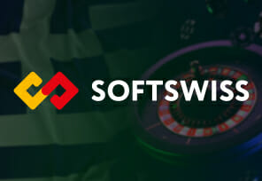 softswiss_expands_to_greece