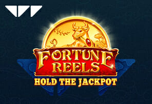 wazdan_adds_fortune_reels_with_unique_features