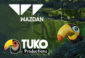 wazdan_grows_italy_presence_with_tuko_productions_partnership