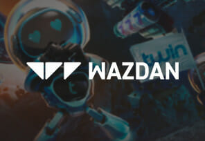 wazdan_inks_full_content_deal_with_twin_casino