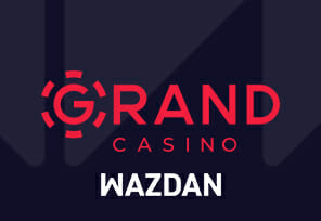 wazdan_makes_belarus_debut_with_gg.by