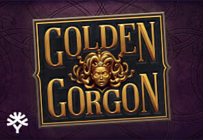 yggdrasil_gaming_supplies_players_with_golden_gorgon