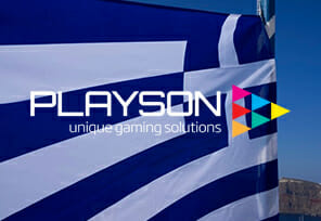 Playson-Enhanced-its-Foothold-in-Greece-via-Fonbet-Agreement