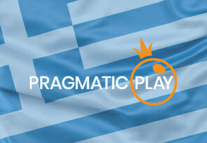 Pragmatic-Play-Earns-A1-Supplier-License-for-Greek-Market