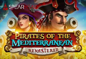 Spearhead-Studios-Unleashses-Pirates-of-the-Mediterranean-Remastered