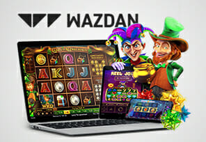 Wazdan-Goes-Live-in-Balkan-via-MerdianBet