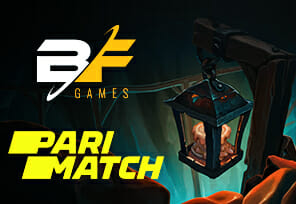 bf_games_content_live_with_parimatch