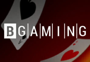 bgaming_starts_producing_exclusive_table_games_pr_