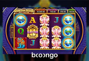 booongo_adds_ganesha_slot_experience