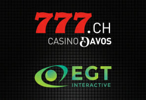 egt_interactive_enters_swiss_igaming_market_with_casino_davos_ag