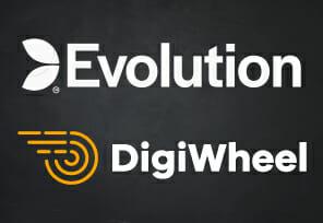 evolution_to_acquire_digiwheel