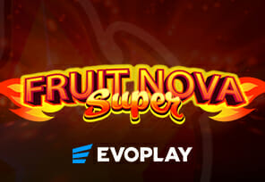evoplay_brings_back_classic_content_with_new_fruit_super_nova_30