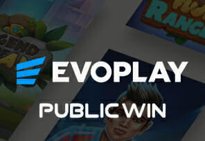 evoplay_to_include_content_in_romania_via_publicwin_deal