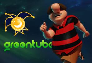 greentube_expands_its_foothold_in_germany_via_jokerstar