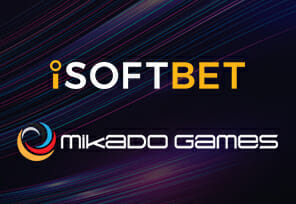 isoftbet_clinches_agreement_with_mikadogames