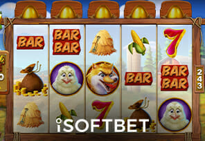 isoftbet_takes_players_to_egg_experience_in_golden_gallina_slot