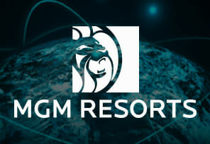 mgm_resorts_pushing_to_go_global_online