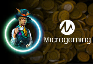microgaming_lights_up_september_with_a_host_of_rich_new_content