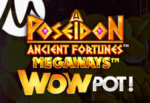 microgamings_ancient_fortunes_poseidon_wowpot_megaways_hit_for_3.8_million_just_days_after_launch
