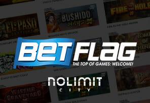 nolimit-city-to-launch-its-content-via-betflag.it