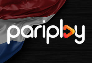 pariplay_prepares_for_decisive_move_into_the_netherlands_igaming_market