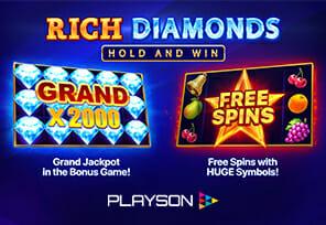 playson-enriches-its-portfolio-with-rich-diamonds
