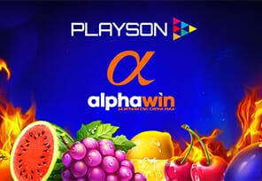 playson_ready_to_launch_games_via_alphawin_casino