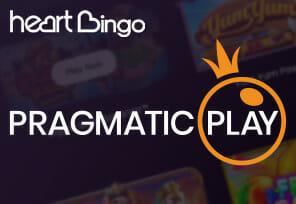 pragmatic_play_is_chosen_software_provider_for_relaunch_of_heart_bingo