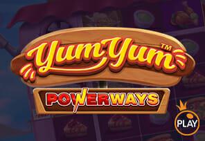 pragmatic_play_prepares_for_the_feast_in_yum_yum_powerways