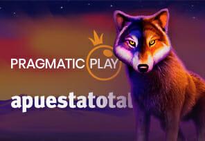 pragmatic_play_sings_multi_content_deal_with_apuesta_total_in_peru