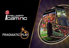 pragmatic_play_to_boost_its_presence_in_african_via_intelligent_gaming