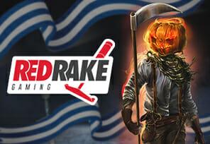 red_rake_gaming_awarded_its_greek_license (1)