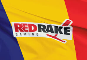 red_rake_gaming_obtains_its_romanian_license