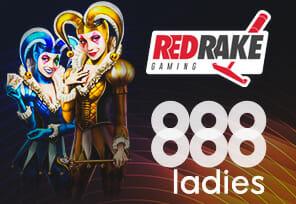 red_rake_gaming_partners_with_888ladies