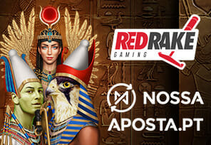red_rake_gaming_partners_with_portuguese_leading_online_sportsbook_and_casino_operator_nossa_aposta