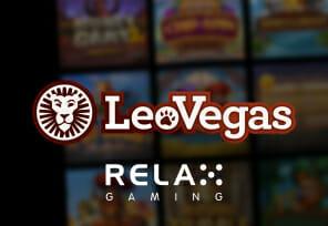 relax_gaming_discloses_blast_via_leovegas_deal