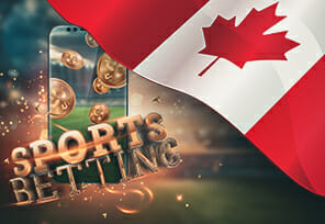 single_event_sports_betting_goes_live_in_canada