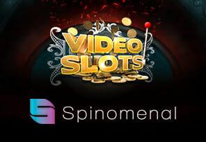videoslots-integrates-spinomenal-content