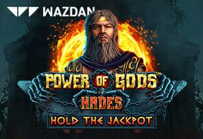 wazdan_takes_players_to_underworld_in_power_of_gods_hades