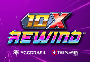 yggdrasil_gaming_adds_10x_rewind_slot_via_4theplayer_deal
