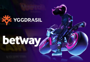 yggdrasil_signs_content_supply_deal_with_leading_operator_betway