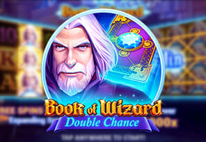 Booongo-Ready-for-Launch-of-Book-of-Wizard-Game