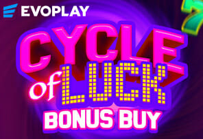 Evoplay-to-Present-Cycle-of-Luck-Bonus-Buy-Game