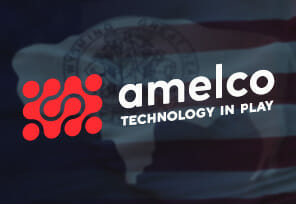 amelco_expands_us_retail_sportsbook_footprint_to_wyoming