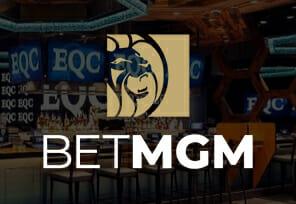 betmgm-partners-emerald-queen-casino-to-enter-washington-state