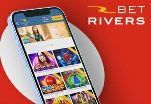 betrivers_expands_into_canada_with_new_social_gaming_platform