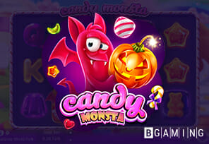 bgaming_starts_halloween_adventure_with_candy_monsta_slot