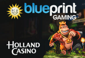 blueprint_gaming_strengthens_netherlands_regulated_market_presence_with_holland_casino
